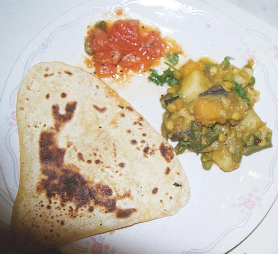 Oriya kitchen in the web forumfinder Choice Image